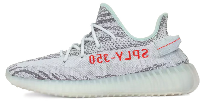... adidas have now confirmed the next three ADIDAS YEEZY BOOST 350 V2  releases f2d15fe84