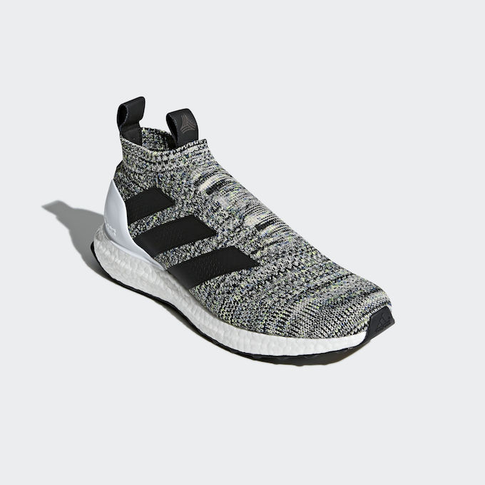 A Top Drawer Sock-Fit  adidas A 16+ UltraBOOST - The Drop Date a93189941