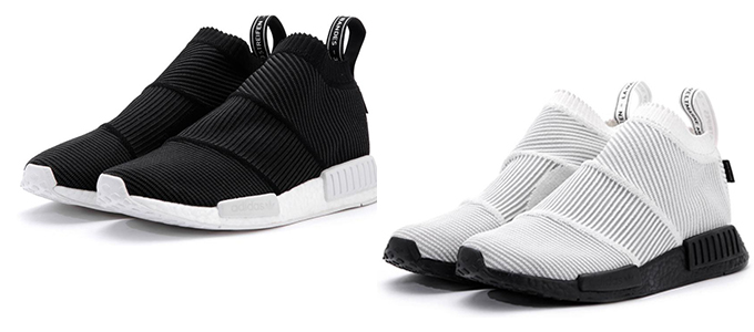 4e704cc6d5c88 Dropping Now  The adidas NMD CS1 Gore-Tex Has Got Your Back This Winter