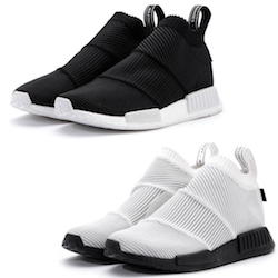 3aaa560d54643a Dropping Now  The adidas NMD CS1 Gore-Tex Has Got Your Back This Winter