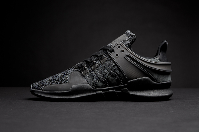 info for 221f1 a3bbb adidas-originals-eqt-black-friday-