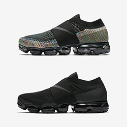 814ade43e7acd Nike Air VaporMax Flyknit MOC  New Colours Imminent - The Drop Date