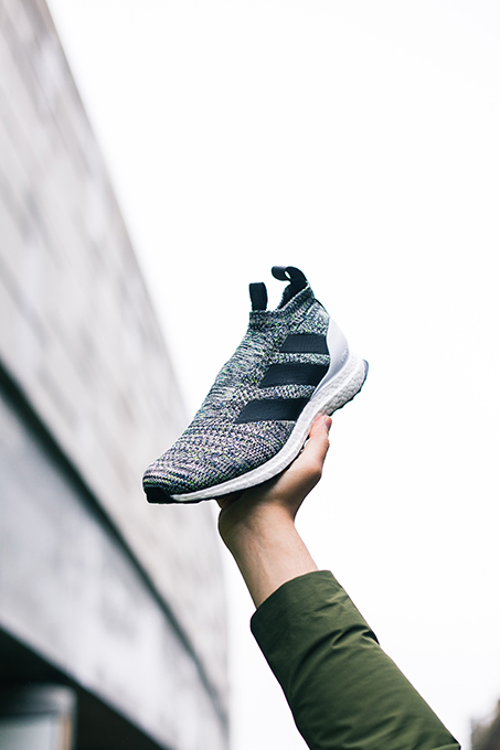 d1d709d26 ... AVAILABLE NOW. Shop all three of the colourways on offer at ADIDAS by following  the banner below. ADIDAS A 16+ PURECONTROL ULTRABOOST