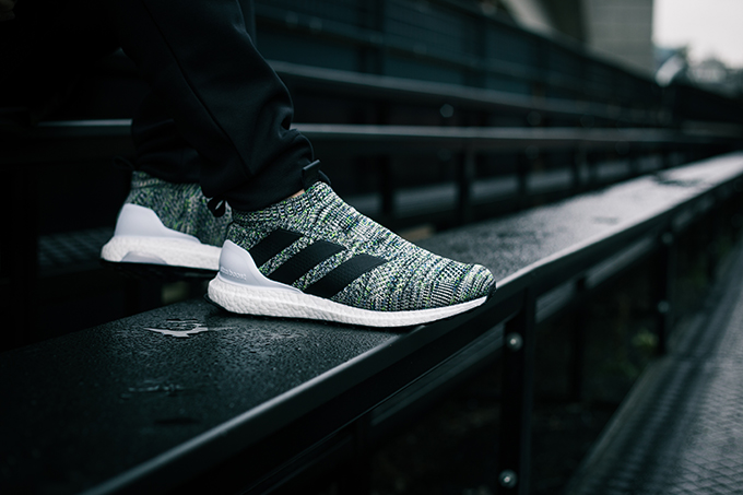 2c4c9956c The ADIDAS A 16+ PURECONTROL ULTRABOOST is AVAILABLE NOW. Shop all three of the  colourways on offer at ADIDAS by following the banner below.