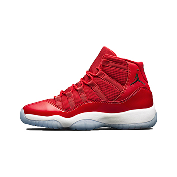 48ce757c9e53aa Nike Air Jordan 11 Retro - GYM RED - AVAILABLE NOW - The Drop Date