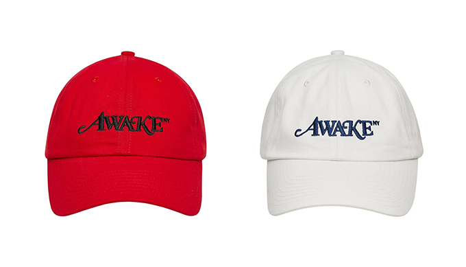 2dd4fa23 Don't sleep! The latest AWAKE NY drop is selling out fast - The Drop ...