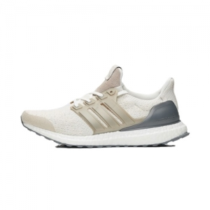 ADIDAS CONSORTIUM ULTRABOOST LUX \u2013 AVAILABLE NOW