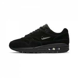 nike air max 1 midnight diamond nz