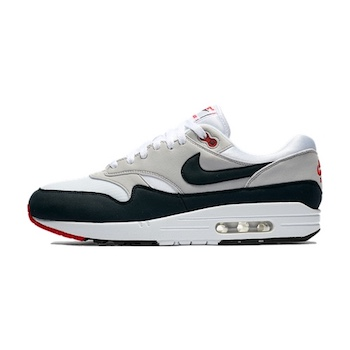 pretty nice 01b83 46325 Nike Air Max 1 OG - OBSIDIAN - AVAILABLE NOW - The Drop Date