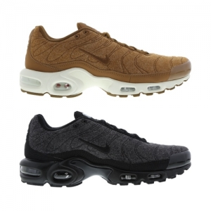 best website 850ec 625a6 All Nike trainer releases, and trainer schedules   The Drop Date