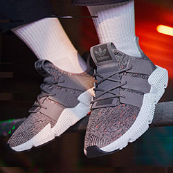 b2b1d00e5 Shop all three of the colourways on offer at ADIDAS by following the banner  below. ADIDAS A 16+ PURECONTROL ULTRABOOST. Next. Creative Disruption with  the ...