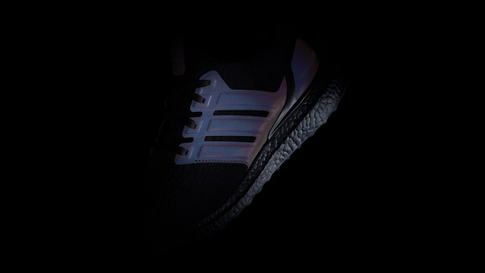 7c40be459 The ADIDAS MI ULTRA BOOST XENO is AVAILABLE NOW  follow the banner below to  customise your own pair with MIADIDAS.