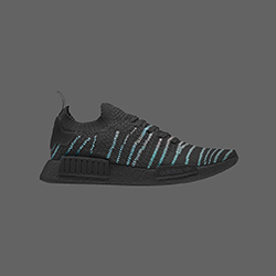 3bed3aadd adidas A 16+ PURECONTROL UltraBOOST  On-Foot Shots - The Drop Date