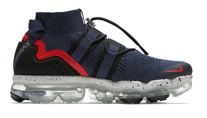official photos e605f d482b Nike VaporMax Excellent Nike Air Max online outlet