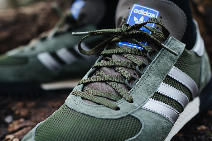adidas marathon tr onfoot shots the drop date