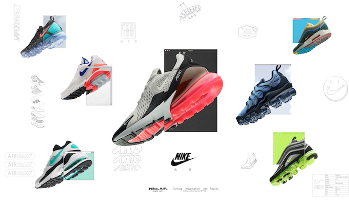 cdaed12db381 Air Max Day 2018  One Hell of a Line-Up - The Drop Date