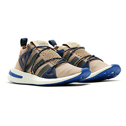 Is the adidas Originals Arkyn Dropping in March  e47d74bfe