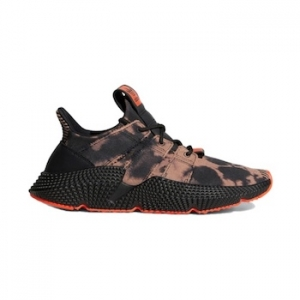 the latest 1dcad aa171 ADIDAS ORIGINALS PROPHERE