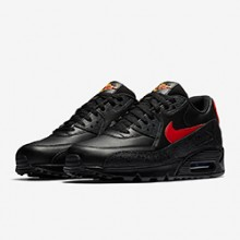 size 40 6817b e28ea Celebrate Chinese New Year with the Nike Air Max 90