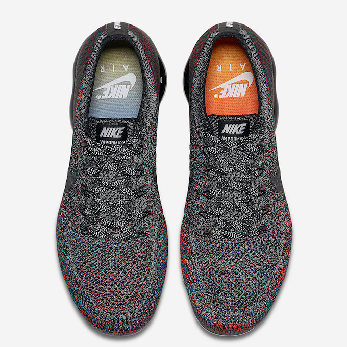 63961cabd98 ... following the banner below. Nike Air VaporMax Chinese New Year. Next