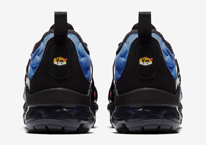 2dcb6f968339 The NIKE AIR VAPORMAX PLUS GRADIENT is AVAILABLE NOW. Hit the banner below  to find out where you can bag a pair…