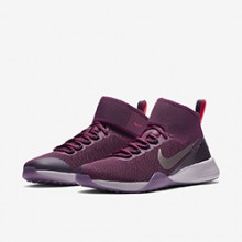 c6381b1937d4 Straight Up Motivation with the Nike Air Zoom Strong 2 Gem