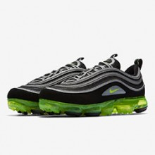 41625769c041 Hybrid Season Continues with the Nike Air VaporMax 97 Japan