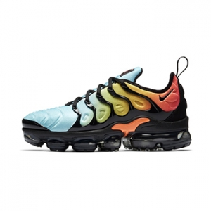 dccf2750391 Nike Air Vapormax Plus WMNS - Tropical Sunset - AVAILABLE NOW - The ...