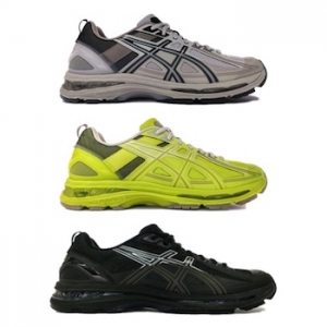 Asics 1 X Gel Burz Kiko Out Kostadinov Sold Running Collection NXwk8n0OP