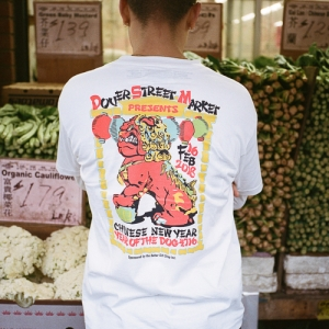 DOVER-STREET-MARKET-YEAR-OF-THE-DOG