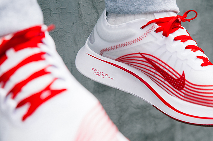 zoom fly sp japan
