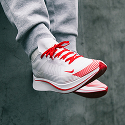 Uk Trainer News Amp Releases The Drop Date