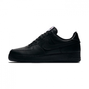 the latest ec536 5ae6f Nike Air Force 1 07 QS