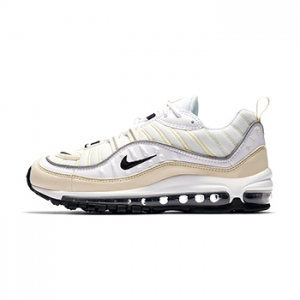 low priced 1b77f c140c Nike Air Max 98 WMNS