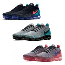 88dee80bc7a5 VaporMax Reloaded  Prepare for the new Nike Air VaporMax Flyknit 2.0