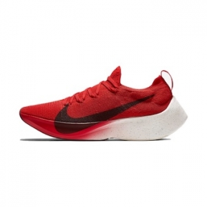 c59e4987567 Nike React Vapor Street Flyknit - AVAILABLE NOW - The Drop Date
