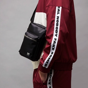 WOOD WOOD SS18 COLLECTION