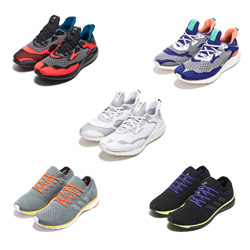 Witness Creative Deconstruction in the New adidas by kolor ss18 Footwear  Collection - The Drop Date a14ea26068fb