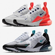 Turn Heads with the Nike Air Max 270 OG Pack 937b57224