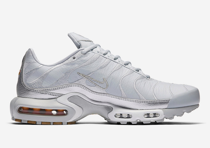 75c6a9303f881c The NIKE AIR MAX PLUS is yet to be given an official release date but we ll  update the information as it comes. Until then