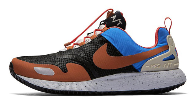 b5252e6e9d28 The NIKE AIR PEGASUS AT WINTER PACK is due to be released on TUESDAY 8  FEBRUARY  click the banner below to check the latest releases at NIKE ahead of  the ...