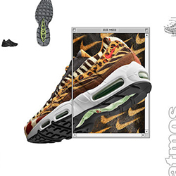 Nike Sportswear Corduroy Collection. Next. Out Now  Nike x atmos Air Max  Day 2018 Beast Pack e2d5d58ed