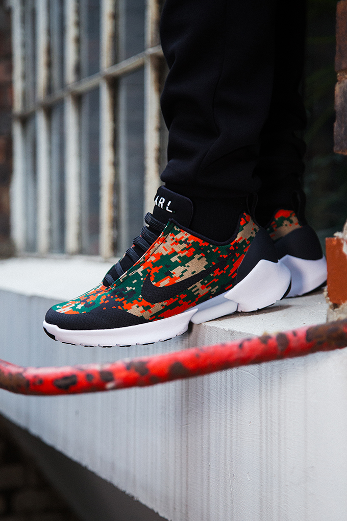 The NIKE HYPERADAPT 1.0 DIGI CAMO is AVAILABLE NOW  follow the banner below  to shop the model with NIKE today. ef76700ec