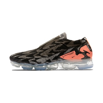 Nike x ACRONYM Air Vapormax Moc 2 - Stucco - AVAILABLE NOW - The ... 3693ce489