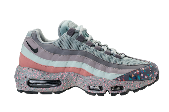 790c7aeb23e Available Now  Check out the Nike Air Max Confetti Pack - The Drop Date