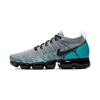 6ff056cf7da Nike Air Vapormax Flyknit 2 - Cactus - AVAILABLE NOW - The Drop Date
