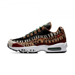nike air max 1 sp patch oggis pizza