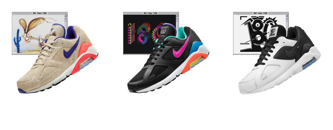 Id Drop You By Max 180 Date Air Nike The 0w7TqYx4