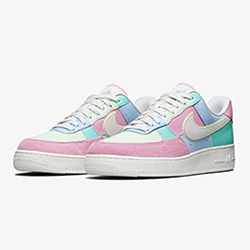 4025baa16 The ADIDAS CONSORTIUM X SOLEBOX QUESENCE is AVAILABLE NOW  follow the  banner below to shop the collaboration with SOLEBOX today. Next. The Nike  Air Force 1 ...
