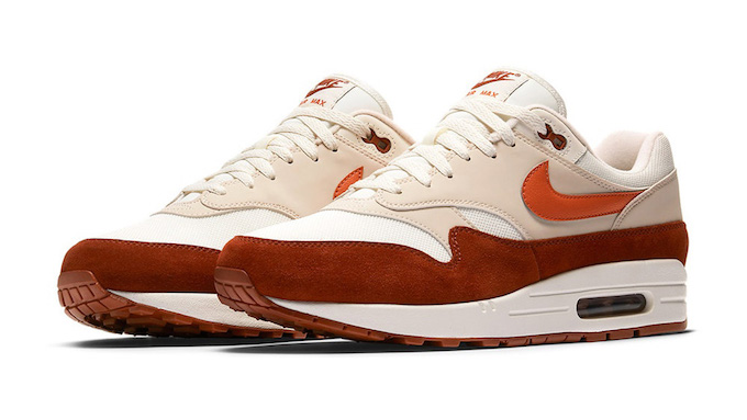 9d9c1d21a2 coupon code for air max 1 curry buy 1d875 01279